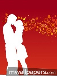 Lovers Images (HD) Cute HD Photos (1080p) (13583) - Lovers Images (HD)