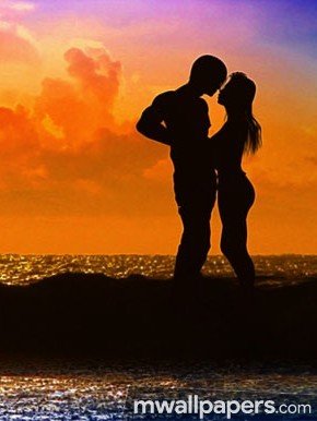 Lovers Images (HD) Cute HD Photos (1080p) (13570) - Lovers Images (HD)