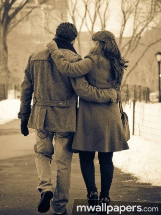 Lovers Images (HD) Cute HD Photos (1080p)