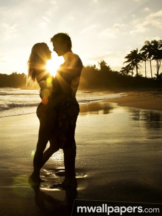 Lovers Images (HD) Cute HD Photos (1080p) - lovers images,hd photos,hd wallpapers