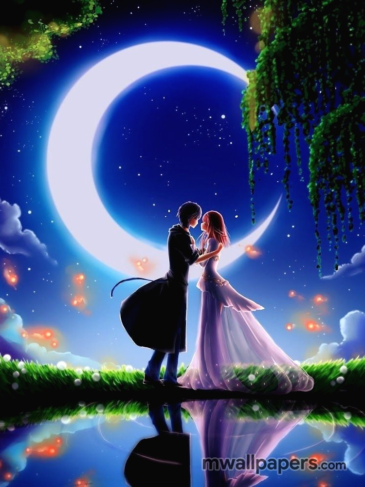 Lovers Wallpaper Hd Android Iphone Ipad Hd Wallpapers