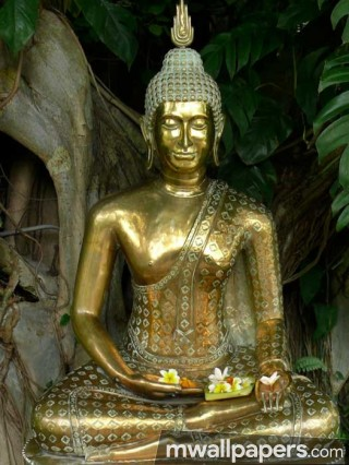 Buddha HD Photos & Wallpapers (1080p) - buddha,hindu,god,hd images,hd wallpapers,hd photos
