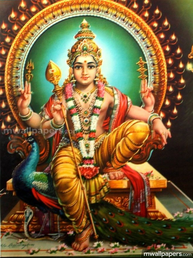 Best god murugan pic download image collection download as androidiphone wallpaper download this god murugan thecheapjerseys Images