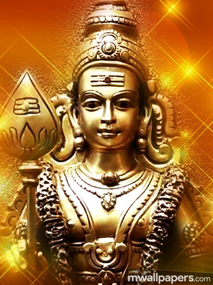 lord murugan images hd 1080p