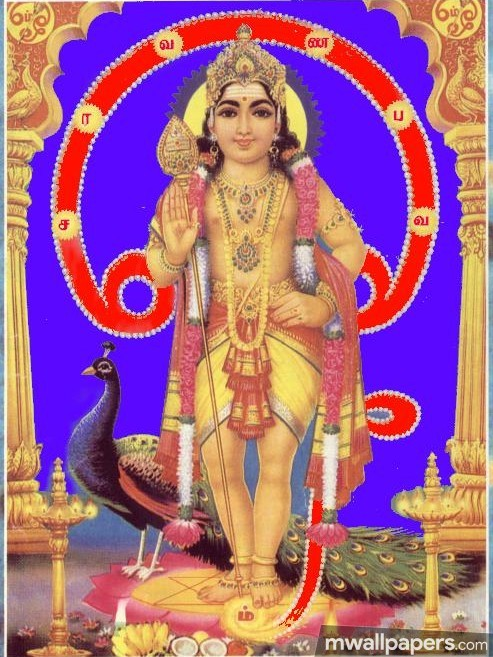 God Murugan Latest HD Photos & Wallpapers (1080p) (14296) - god murugan, hindu god, tamil kadavul, hd wallpapers, hd images