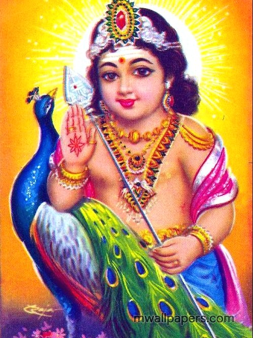 lord murugan hd rare images androidiphoneipad hd wallpapers download as androidiphone wallpaper download this lord murugan thecheapjerseys Image collections