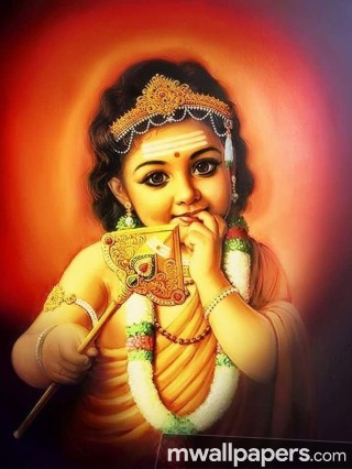 God Murugan Latest HD Photos & Wallpapers (1080p)