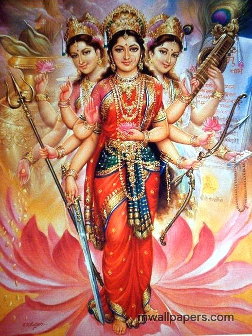 Shiv Parvati Hd Images Android Iphone Ipad Hd Wallpapers