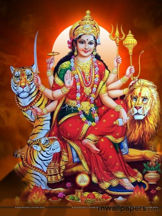 Shiv Parvati HD Images