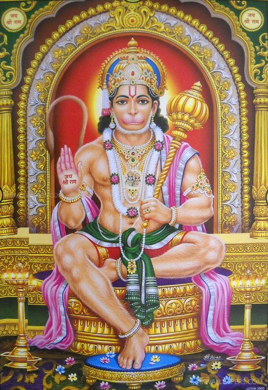 hanuman hd photos wallpapers 1080p android iphone ipad hd