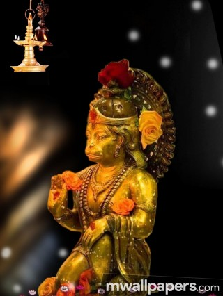 180 Hanuman 2019 Hd Photoswallpapers Download Android