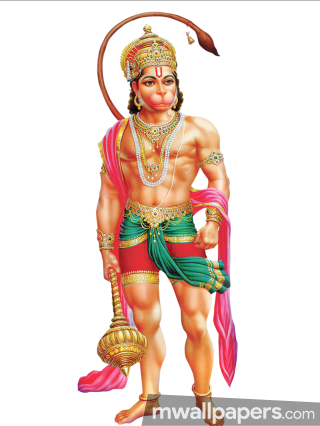 Hanuman HD Photos & Wallpapers (1080p)