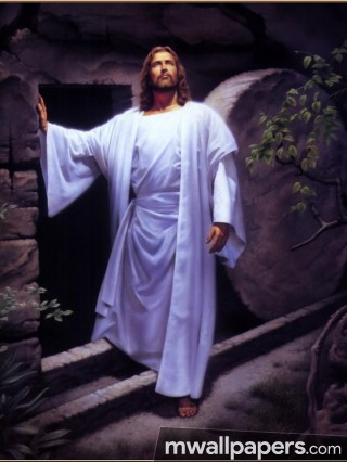 Jesus christ hd wallpapers images 1080p android iphone - Jesus hd 1080p ...