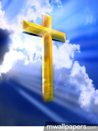 Jesus Christ HD Wallpapers/Images (1080p) - jesus christ,christian,kartthar,aandavar,god