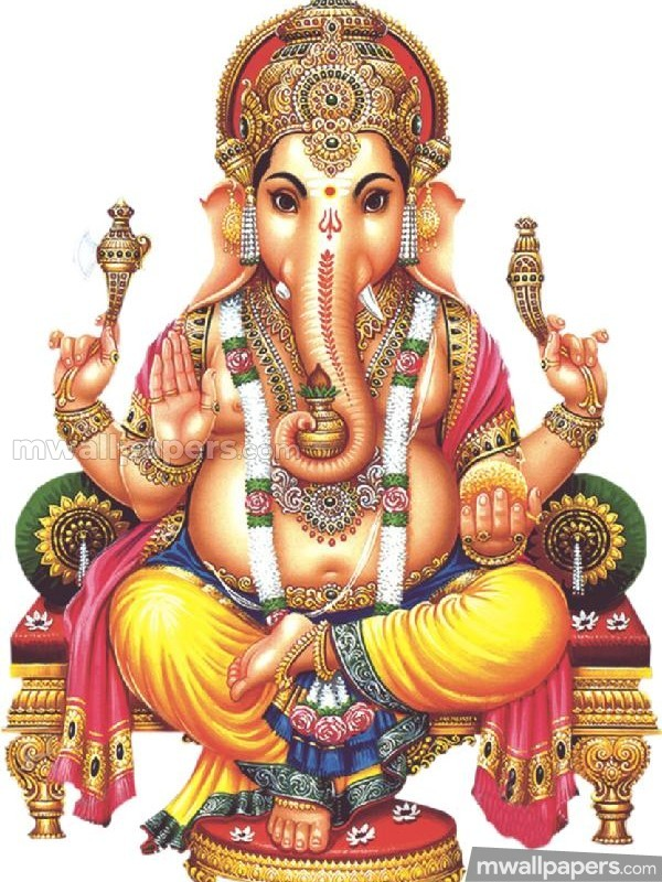 Best God Vinayagar (pillaiyar) HD Photos (1080p) (11155) - ganesha, pillaiyar, vinayagar, vinayaga, ganapati, ganapathi