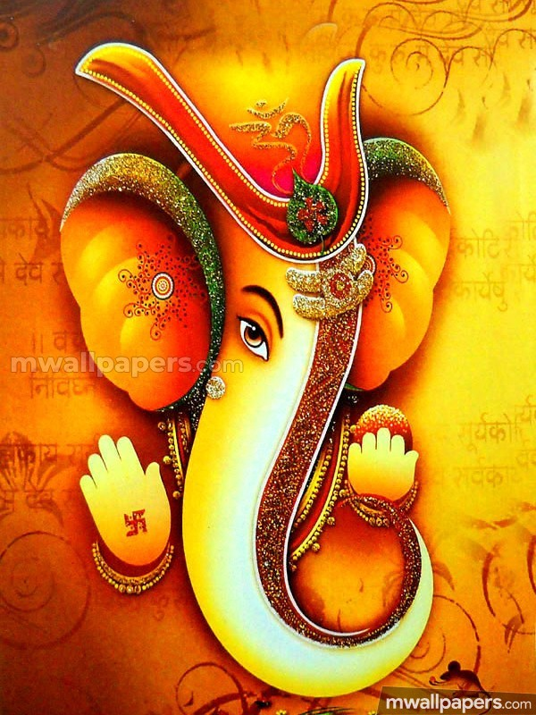 lord ganesha hd wallpapers images 1080p android iphone ipad hd