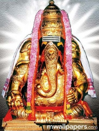 Best God Vinayagar (pillaiyar) HD Photos (1080p)