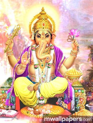 Best God Vinayagar (pillaiyar) HD Photos (1080p) - ganesha,pillaiyar,vinayagar,vinayaga,ganapati,ganapathi