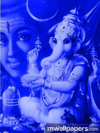 Lord Ganesha Best HD Photos (1080p) - lord ganesha,ganapati,vinayagar,pillayar,god,hindu