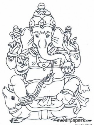 Lord Ganesha (Ganapati, Vinayagar, Pillaiyar) HD Images - ganesha,vinayagar,ganapati,ganapathi,pillaiyar,hindu god