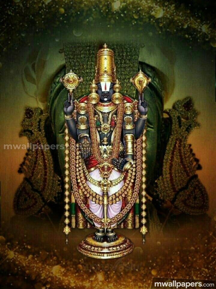 70 Balaji 2019 Hd Photoswallpapers Download Android