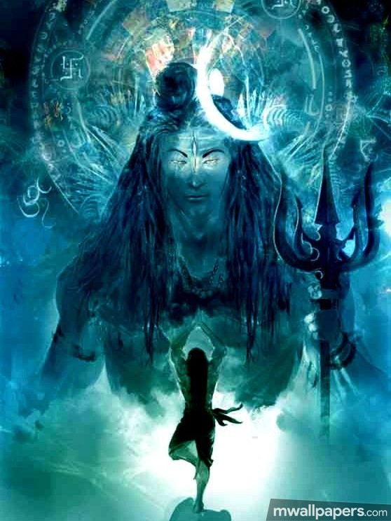 Lord Shiva Best Hd Photos 1080p Android Iphone Ipad Hd