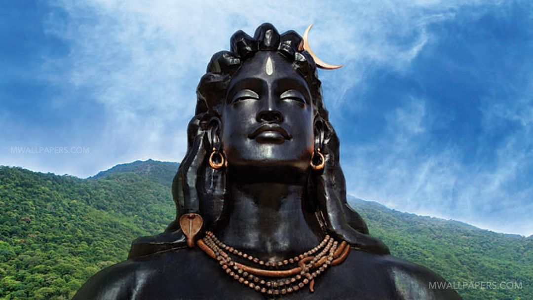 Lord Shiva Best HD Photos (1080p) (16391) - lord shiva, hindu, god, maha dhevar, hd wallpapers, hd images