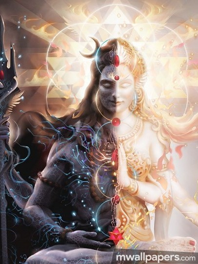 Lord Shiva Best HD Photos (1080p) (16409) - lord shiva, hindu, god, maha dhevar, hd wallpapers, hd images