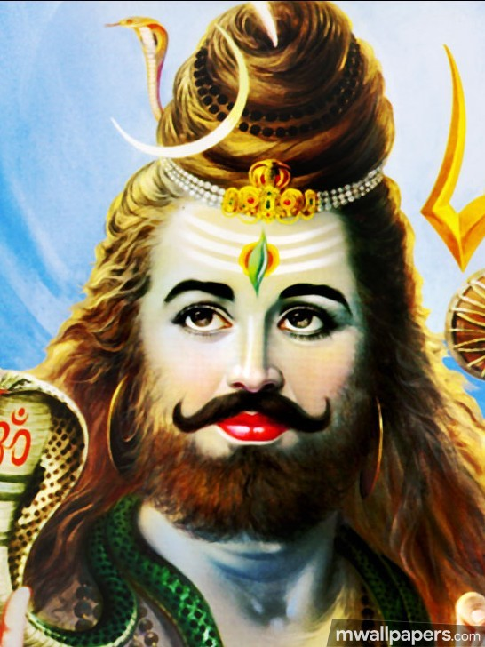Lord Shiva Best HD Photos (1080p) (16443) - lord shiva, hindu, god, maha dhevar, hd wallpapers, hd images