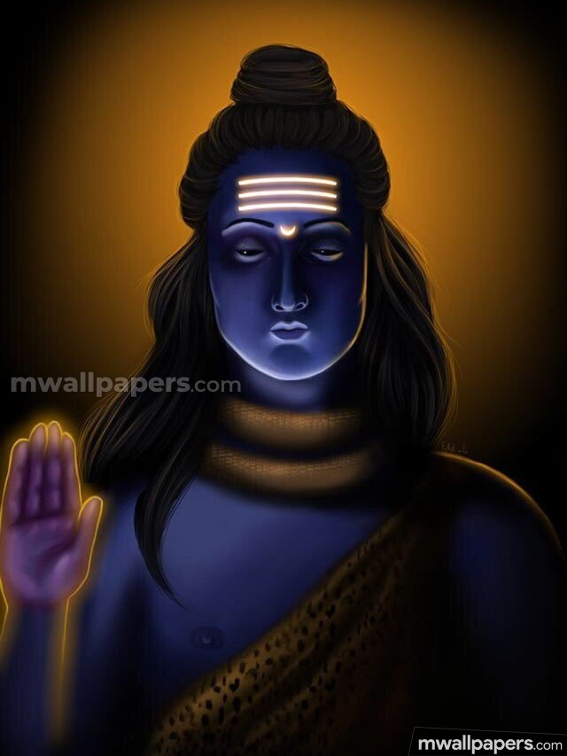 Lord Shiva Best HD Photos (1080p) (16418) - lord shiva, hindu, god, maha dhevar, hd wallpapers, hd images