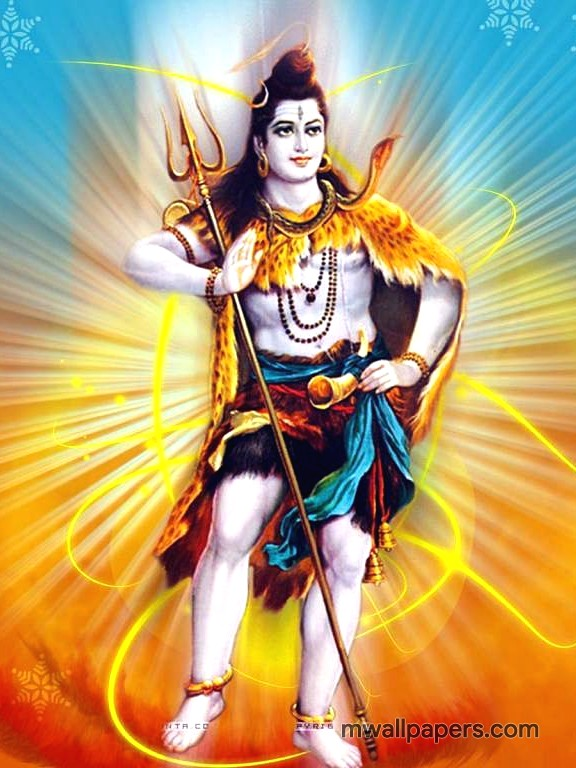 Lord Shiva HD Images (2394) - shiva, shivan, lord shiva, hindu god
