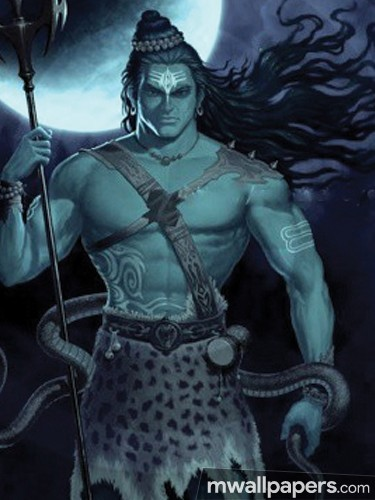 Lord Shiva HD Photos & Wallpapers (1080p) (16480) - lord shiva, shivan, god, hindu, hd wallpapers, hd photos