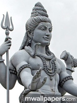 Lord Shiva HD Photos & Wallpapers (1080p) (16479) - lord shiva, shivan, god, hindu, hd wallpapers, hd photos