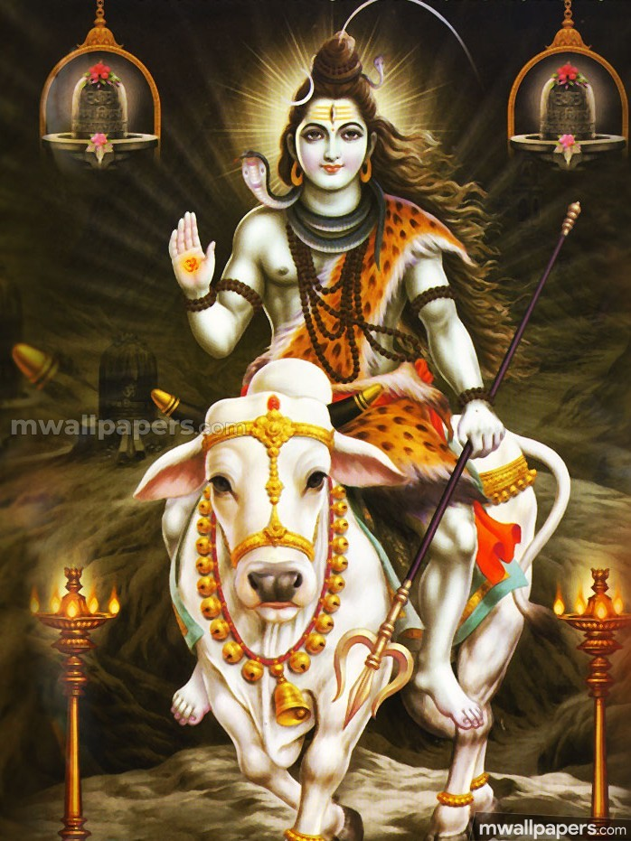 Lord Shiva HD Photos & Wallpapers (1080p) (16485) - lord shiva, shivan, god, hindu, hd wallpapers, hd photos