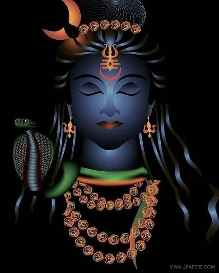 Lord Shiva HD Photos & Wallpapers (1080p) (16497) - lord shiva, shivan, god, hindu, hd wallpapers, hd photos