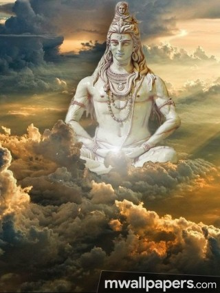 Lord Shiva Best HD Photos (1080p) - lord shiva,hindu,god,maha dhevar,hd wallpapers,hd images