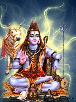 Lord Shiva HD Images - shiva,shivan,lord shiva,hindu god
