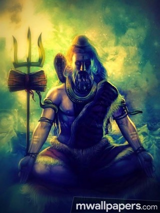 Lord Shiva Best Hd Photos 1080p Androidiphoneipad Hd