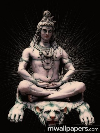 Lord Shiva HD Photos & Wallpapers (1080p) - lord shiva,shivan,god,hindu,hd wallpapers,hd photos