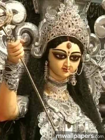 Maa Durga Devi Latest HD Photos (1080p) (12931) - Maa Durga Devi