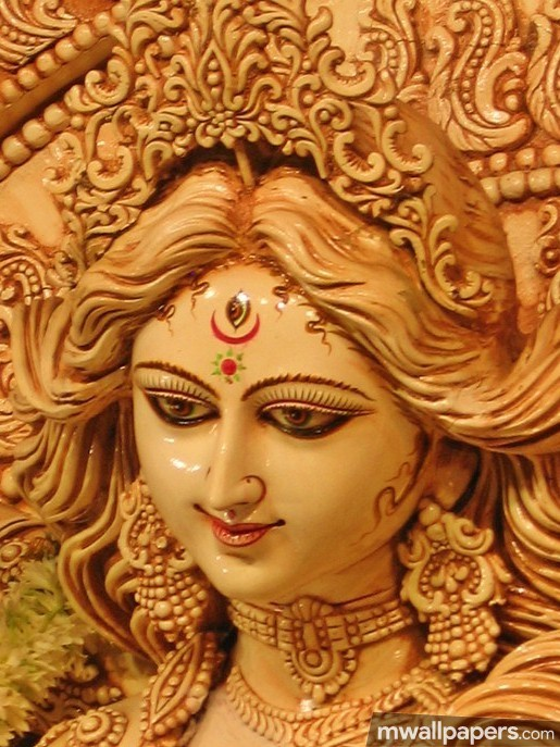 Maa Durga Devi Latest HD Photos (1080p) (12929) - Maa Durga Devi