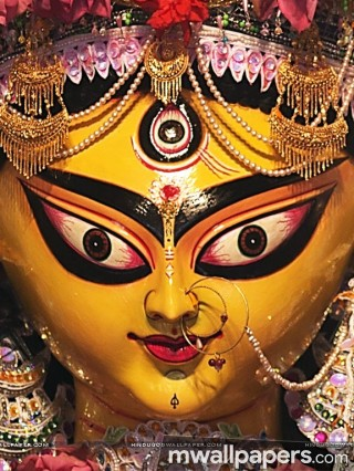 Maa Durga Devi Latest HD Photos (1080p)