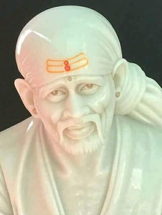 Sai Baba HD Images (2067) - sai baba, shirdi, god