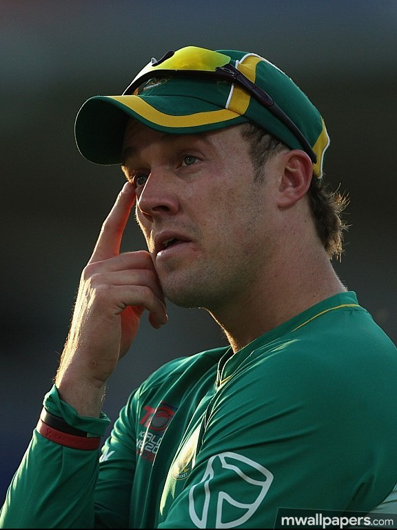 AB de Villiers Best HD Photos (1080p) (28830) - AB de Villiers