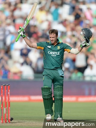 AB de Villiers Best HD Photos (1080p) - ab de villiers,ab,cricketer,south africa,rcb,hd images