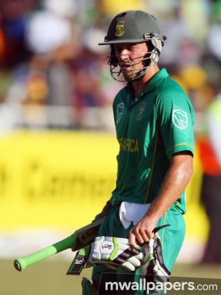 AB de Villiers Best HD Photos (1080p)