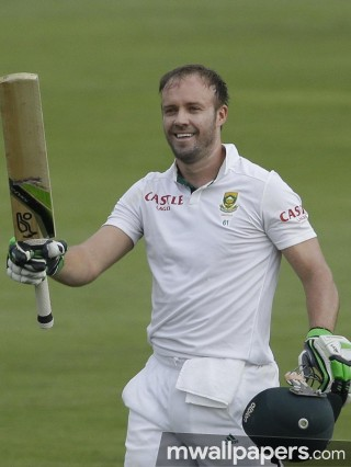 AB de Villiers HD Images (1080p) - ab de villiers,cricketer,rcb,south africa,hd photos