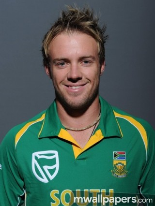 AB de Villiers HD Photos & Wallpapers (1080p)