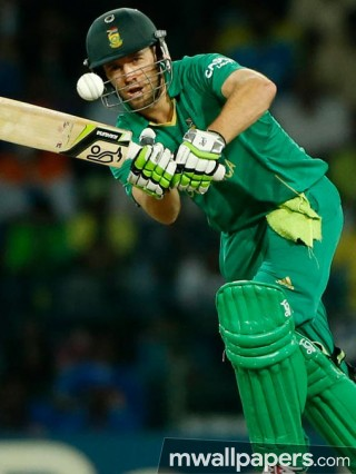 AB de Villiers HD Photos & Wallpapers (1080p) - ab de villiers,south africa,rcb,cricketer,hd wallpapers