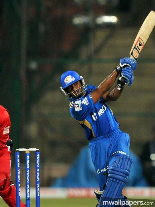 Ambati Rayudu HD Wallpapers/Images (1080p) (29800) - Ambati Rayudu